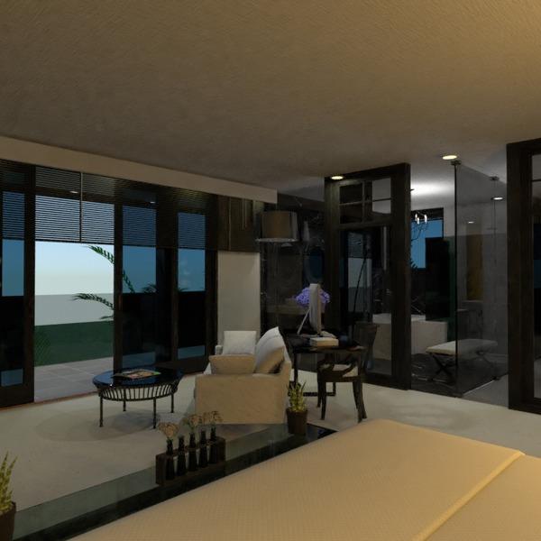nuotraukos butas namas terasa baldai dekoras pasidaryk pats vonia miegamasis svetainė biuras apšvietimas renovacija аrchitektūra sandėliukas studija idėjos