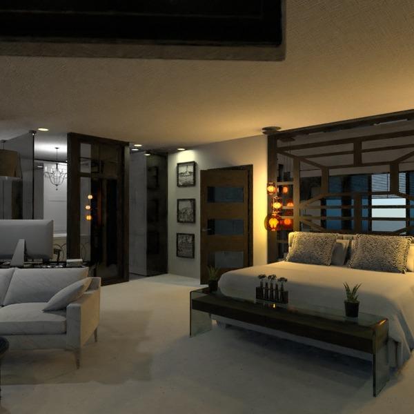 nuotraukos butas namas terasa baldai dekoras pasidaryk pats vonia miegamasis svetainė apšvietimas аrchitektūra sandėliukas studija idėjos