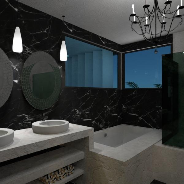 nuotraukos butas namas terasa baldai dekoras pasidaryk pats vonia miegamasis svetainė biuras apšvietimas renovacija аrchitektūra sandėliukas idėjos