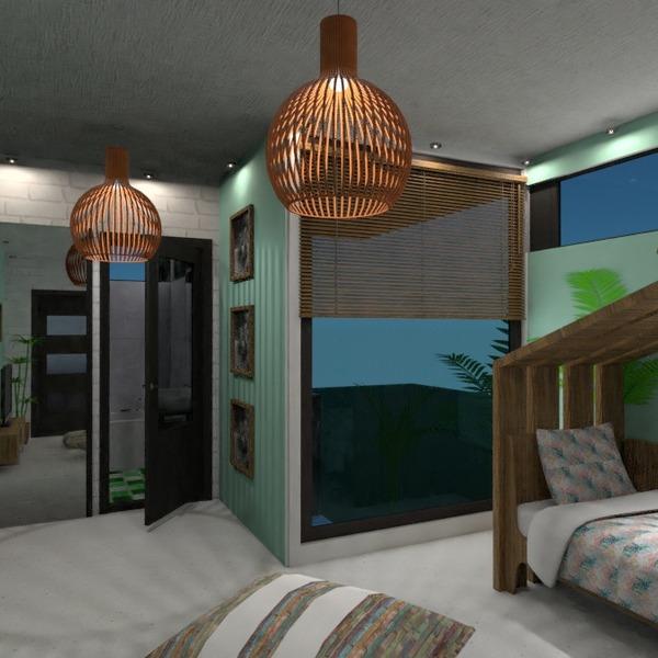 zdjęcia dom łazienka sypialnia pokój dzienny pokój diecięcy oświetlenie architektura pomysły