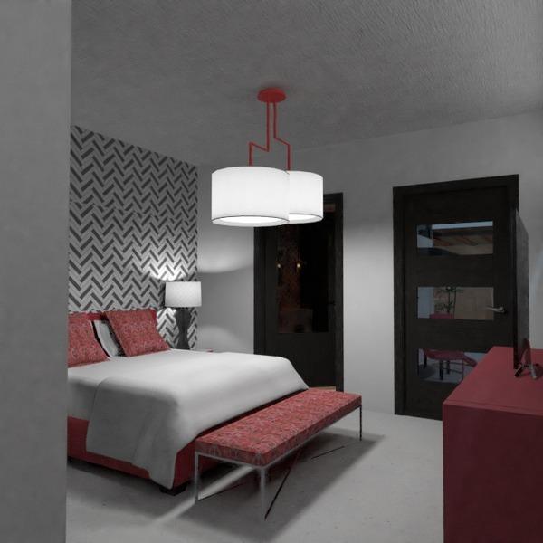 foto appartamento casa veranda arredamento decorazioni angolo fai-da-te bagno camera da letto saggiorno studio illuminazione architettura idee