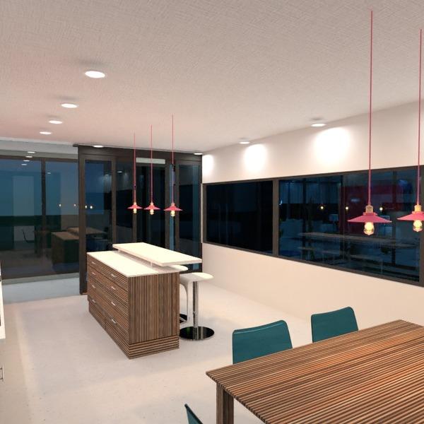 nuotraukos butas namas terasa baldai dekoras pasidaryk pats virtuvė apšvietimas valgomasis аrchitektūra idėjos