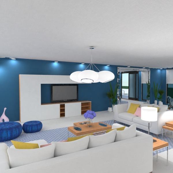 nuotraukos butas namas terasa baldai dekoras apšvietimas valgomasis аrchitektūra prieškambaris idėjos