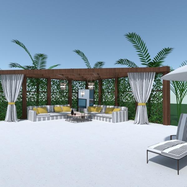 nuotraukos butas namas terasa baldai dekoras pasidaryk pats apšvietimas kraštovaizdis valgomasis аrchitektūra idėjos