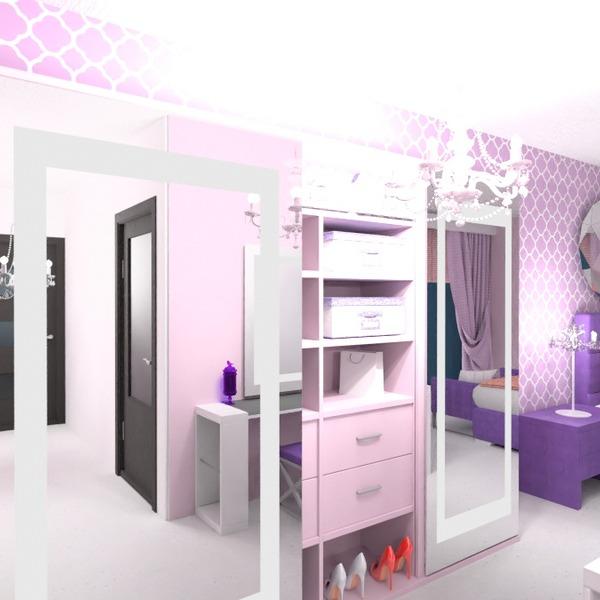 nuotraukos butas namas terasa baldai dekoras pasidaryk pats vonia miegamasis svetainė vaikų kambarys biuras apšvietimas аrchitektūra idėjos