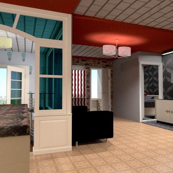photos renovation studio entryway ideas