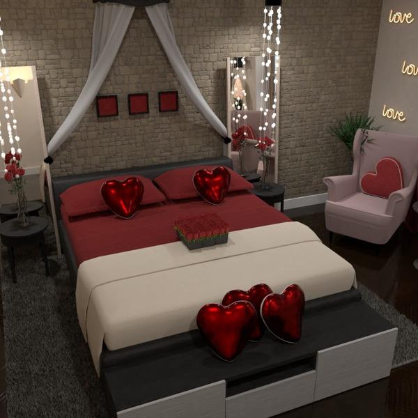 photos furniture decor bedroom living room lighting ideas