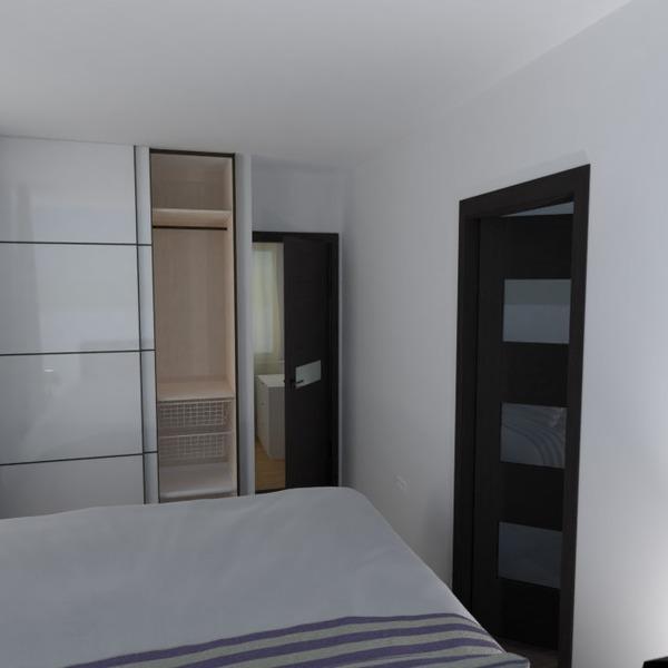 fotos apartamento dormitorio salón habitación infantil ideas