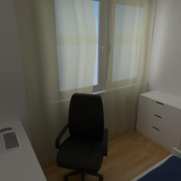 fotos haus wohnzimmer kinderzimmer studio ideen
