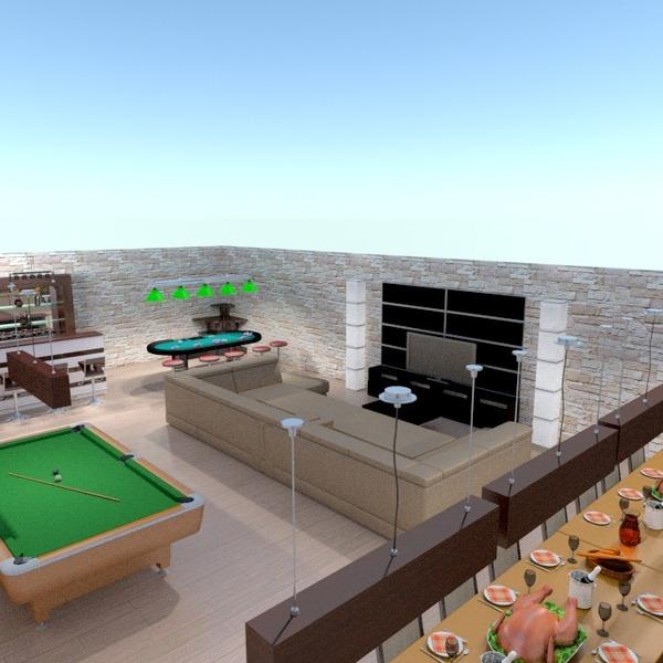 photos appartement maison meubles décoration diy salon garage cuisine eclairage rénovation salle à manger architecture espace de rangement idées