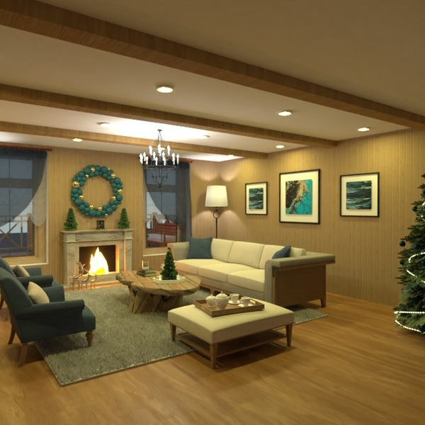 photos house decor living room lighting dining room ideas