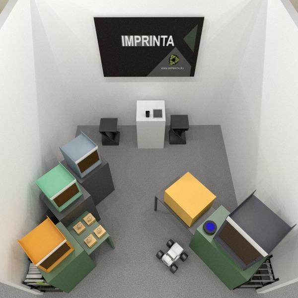 fotos mobílias decoração faça você mesmo escritório iluminação reforma utensílios domésticos despensa ideias