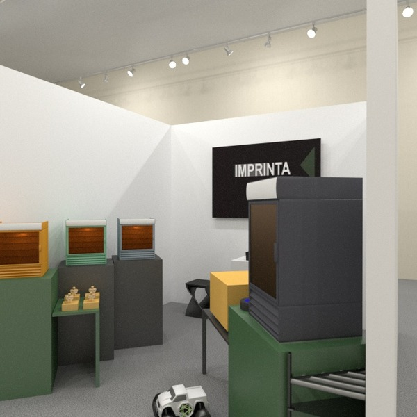 fotos wohnung haus mobiliar dekor garage büro beleuchtung renovierung haushalt lagerraum, abstellraum ideen