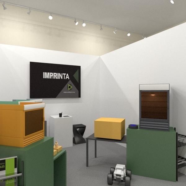 fotos wohnung haus mobiliar dekor do-it-yourself garage büro beleuchtung haushalt lagerraum, abstellraum ideen