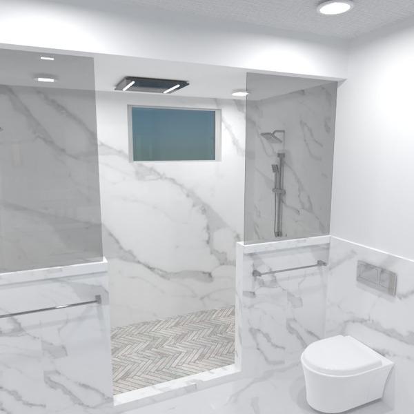 fotos apartamento muebles decoración cuarto de baño arquitectura ideas
