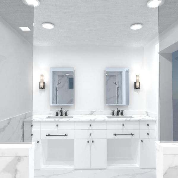 fotos casa cuarto de baño dormitorio arquitectura ideas