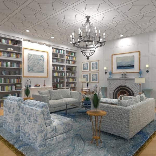 идеи дом декор освещение архитектура идеи