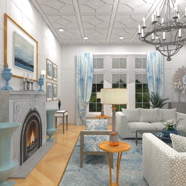 photos maison décoration eclairage architecture idées