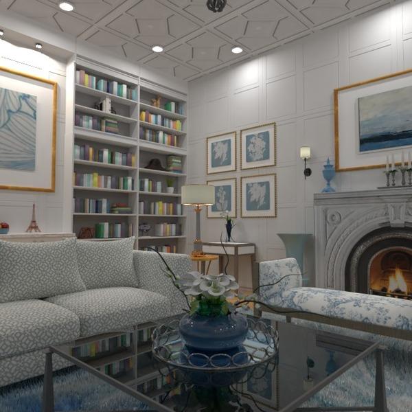 zdjęcia dom wystrój wnętrz oświetlenie architektura pomysły