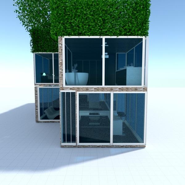fotos casa terraza muebles decoración bricolaje cuarto de baño dormitorio salón cocina iluminación comedor arquitectura ideas