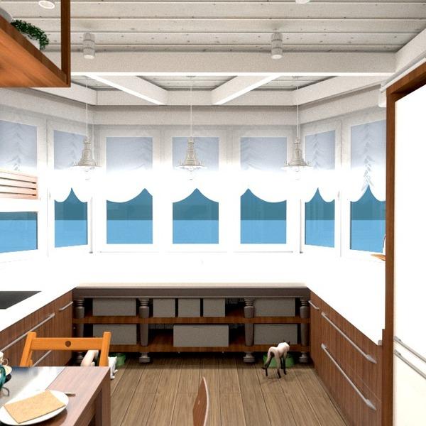 nuotraukos butas namas baldai dekoras pasidaryk pats virtuvė apšvietimas renovacija sandėliukas studija idėjos