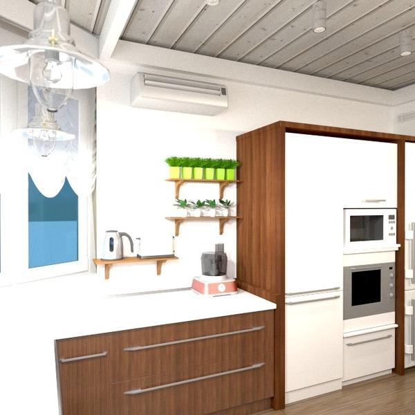 nuotraukos butas namas baldai dekoras pasidaryk pats virtuvė apšvietimas renovacija valgomasis sandėliukas studija idėjos