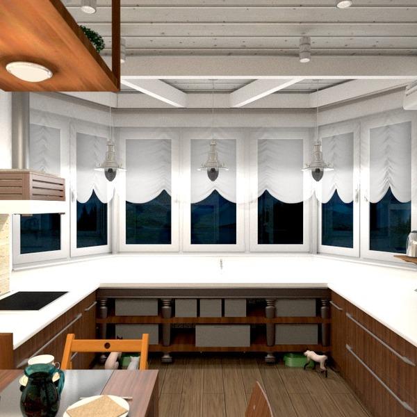 photos apartment house furniture decor diy kitchen lighting renovation dining room storage studio ideas