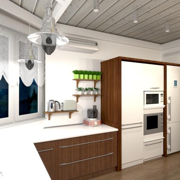 photos apartment house terrace furniture decor diy kitchen lighting renovation dining room storage studio ideas