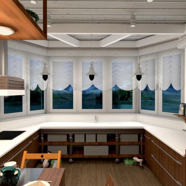 zdjęcia mieszkanie dom taras meble wystrój wnętrz zrób to sam kuchnia oświetlenie remont kawiarnia jadalnia przechowywanie mieszkanie typu studio pomysły