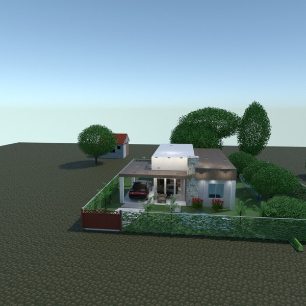 идеи дом терраса ванная спальня гостиная идеи
