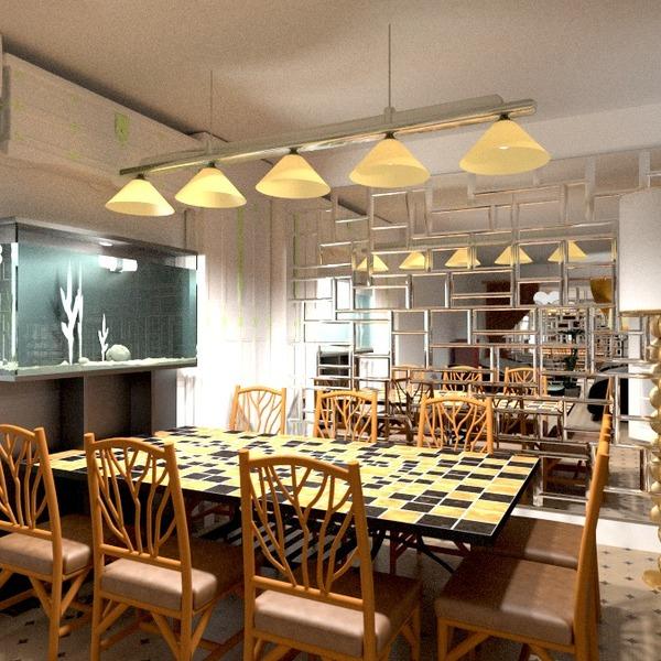 zdjęcia mieszkanie dom oświetlenie jadalnia pomysły