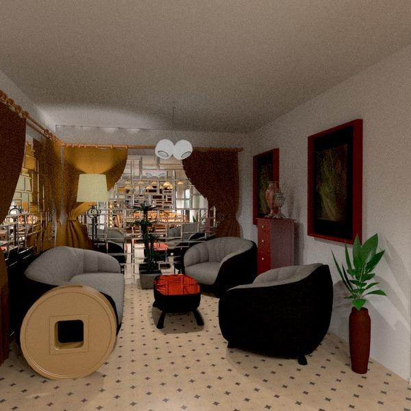 foto appartamento casa arredamento decorazioni angolo fai-da-te saggiorno architettura idee