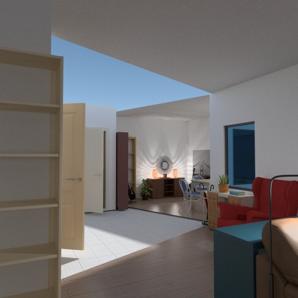 fotos schlafzimmer wohnzimmer esszimmer studio eingang ideen