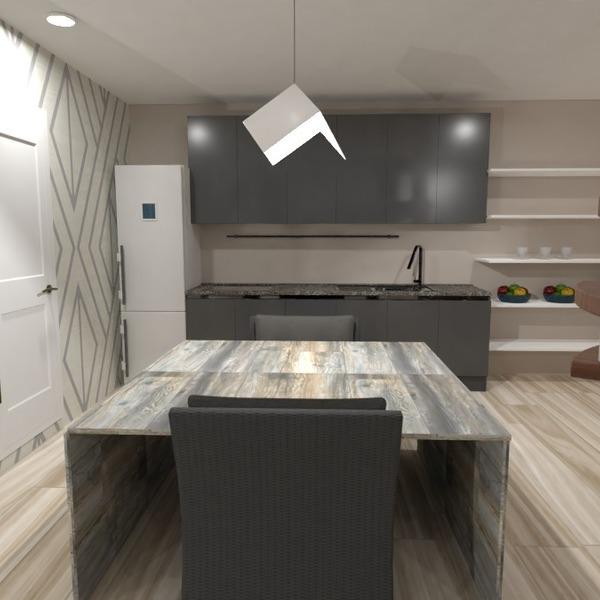 fotos haus küche ideen