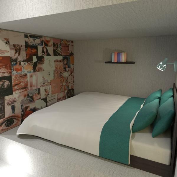 fotos schlafzimmer renovierung studio ideen