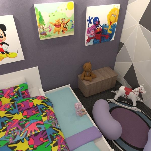 fotos terraza muebles decoración bricolaje dormitorio habitación infantil iluminación arquitectura trastero ideas