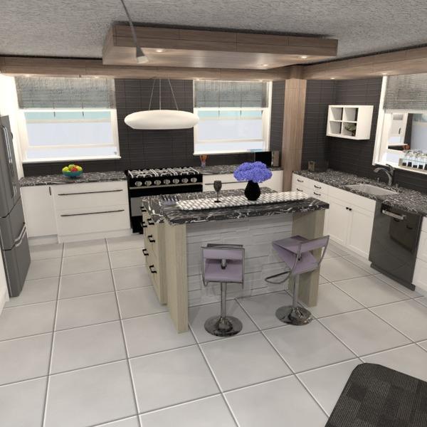 photos apartment house furniture decor diy living room kitchen lighting renovation household architecture ideas