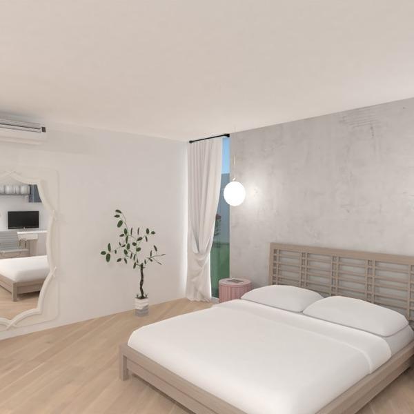 fotos wohnung schlafzimmer beleuchtung renovierung architektur ideen