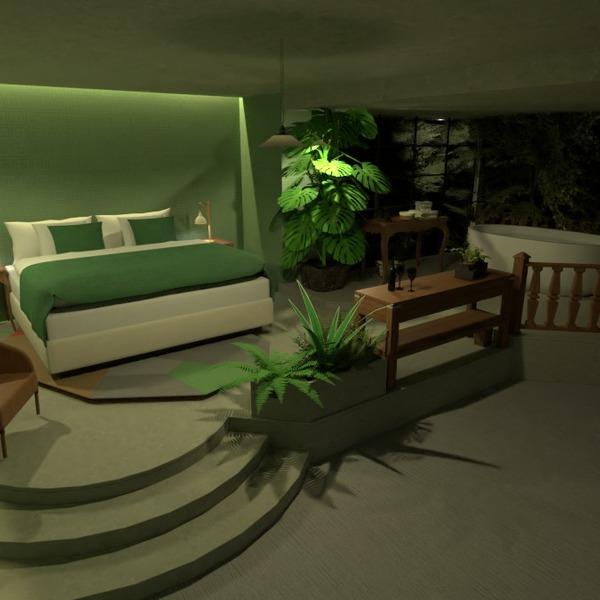 fotos cuarto de baño dormitorio salón ideas