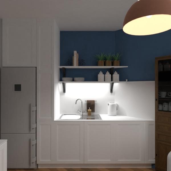 foto appartamento casa veranda arredamento decorazioni angolo fai-da-te saggiorno cucina studio illuminazione rinnovo famiglia caffetteria ripostiglio monolocale idee