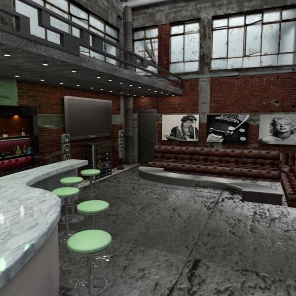 foto appartamento decorazioni saggiorno garage illuminazione paesaggio caffetteria architettura monolocale idee