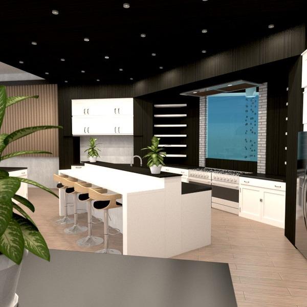 идеи дом мебель декор сделай сам кухня освещение архитектура идеи