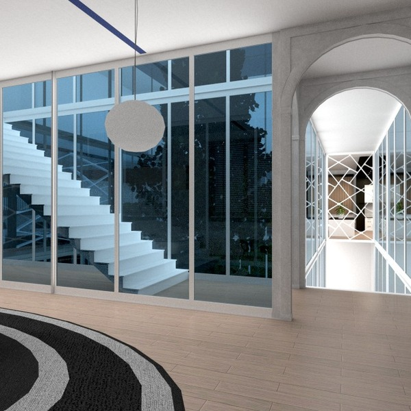 fotos casa muebles decoración bricolaje iluminación hogar arquitectura descansillo ideas