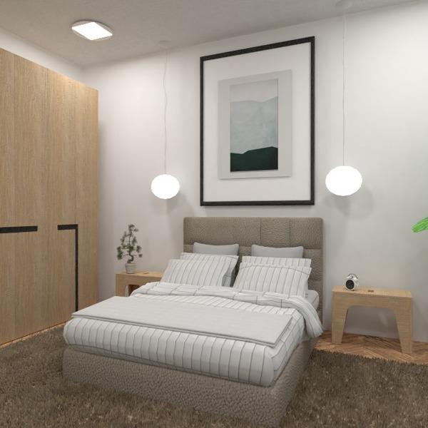 photos furniture decor bedroom renovation household ideas