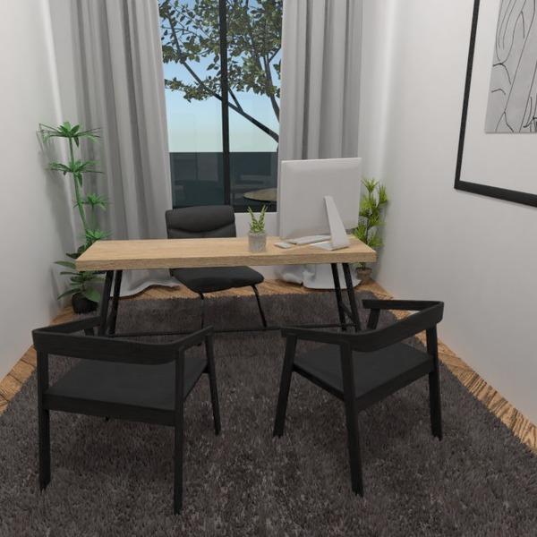 идеи дом мебель спальня техника для дома архитектура идеи