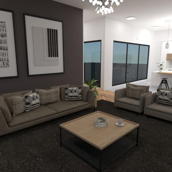 photos décoration salon architecture idées