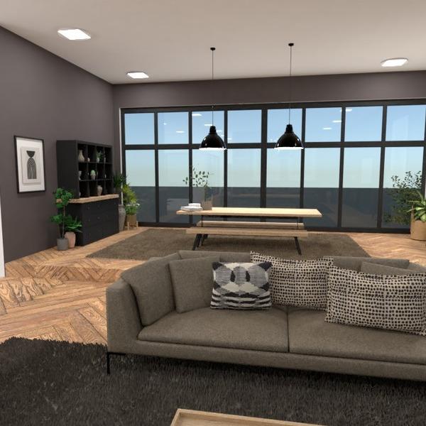 nuotraukos namas baldai vonia svetainė idėjos