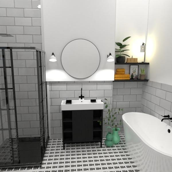 foto casa arredamento decorazioni bagno architettura idee