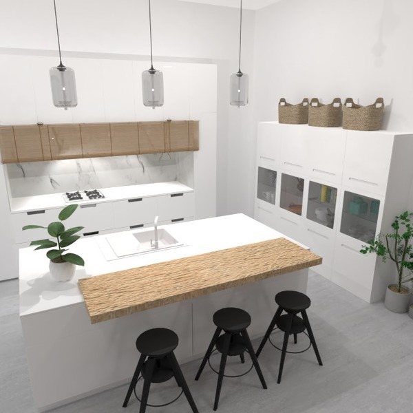 photos house furniture decor kitchen architecture ideas