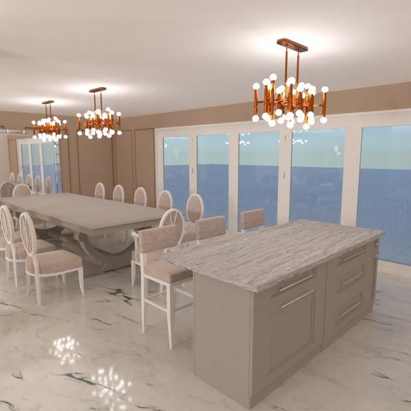 photos maison décoration cuisine eclairage maison idées
